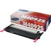 ORIGINAL Samsung Toner CLP-310/315/CLX3170 Mag.(1000)