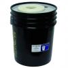 ATRIX vacuum HEPA Filter za sesalec HCTV5 18,9l